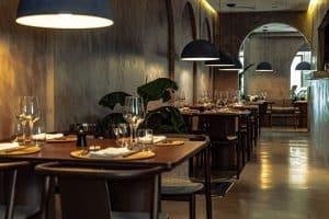 Restaurants 0