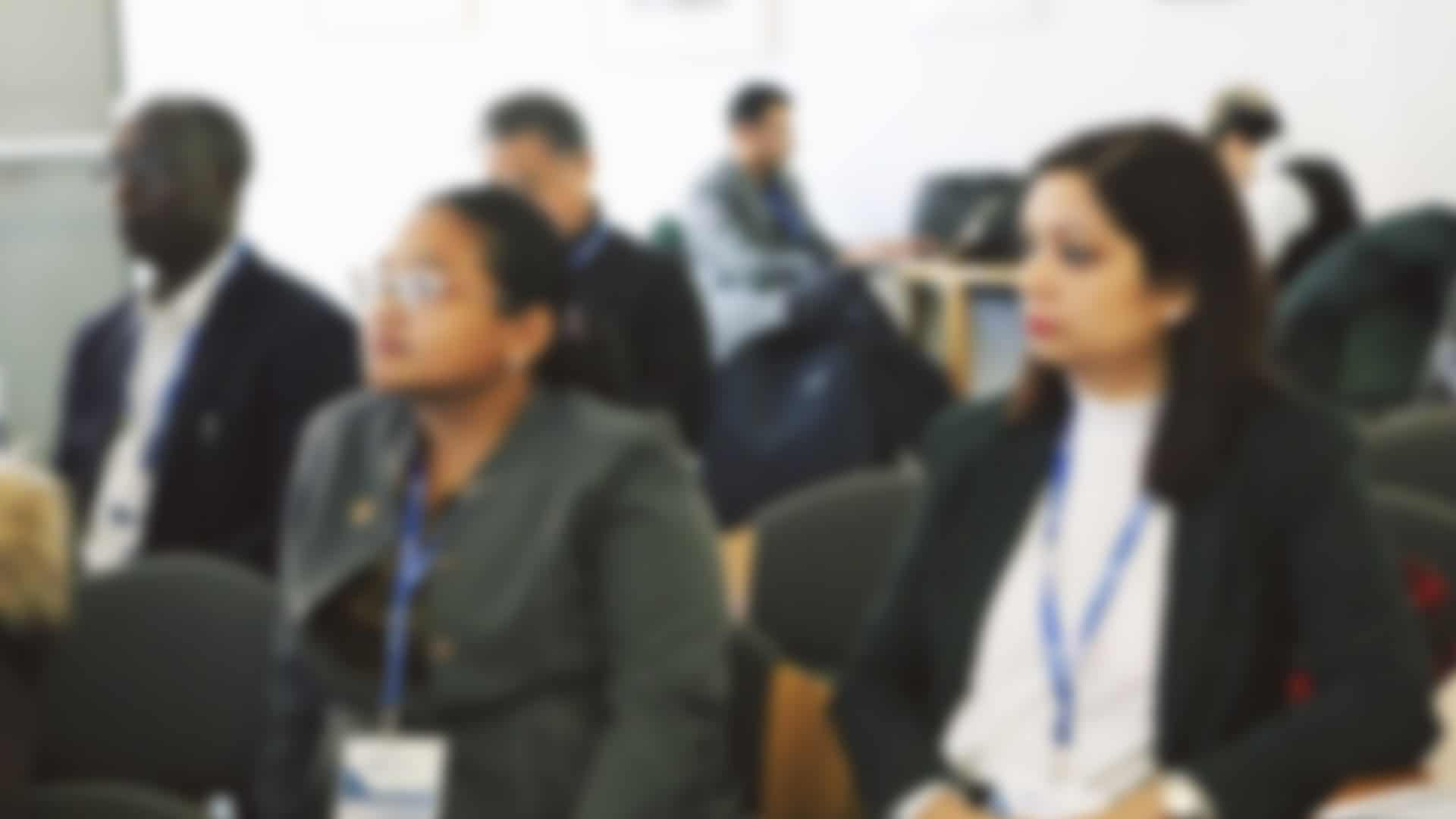 bg-conference